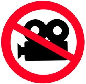 No Movies